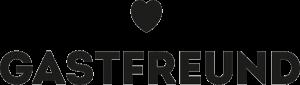 Gastfreund-Logo