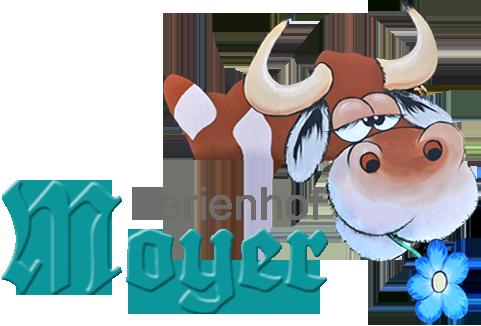 logo-ferien-auf-dem-moyerhof-transp-03